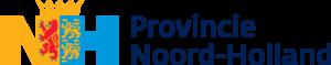 Provincie-NH