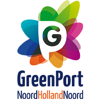 GreenPort NoordhollandNoord