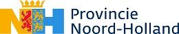 provincie-noordholland