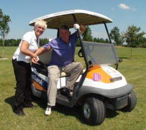 golfkar-jose-piet