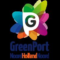 GreenPort NoordhollandNoord